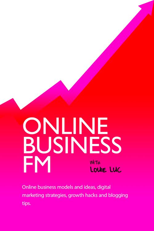 Online Business FM